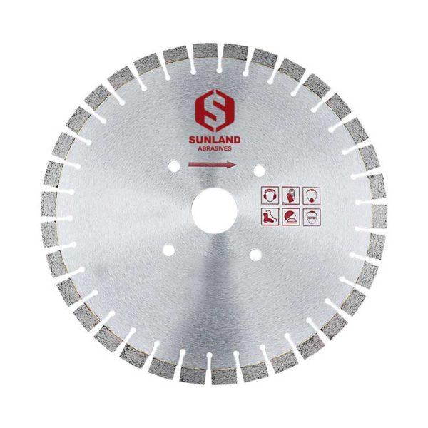 Sunland Diamond Tools