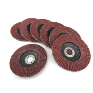 T29 Flap disc 180mm