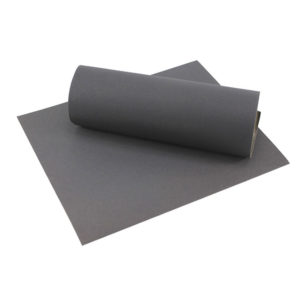 Wet Dry Sand paper