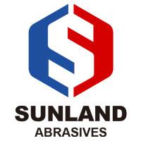 SUNLAND ABRASIVES